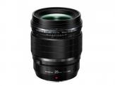 ED 25mm f/1.2 Pro (MFT)
