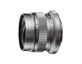 ED 12mm f/2.0 (MFT)