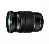 ED 12-100mm f/4.0 IS Pro (MFT)