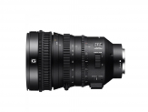 E PZ 18–110 мм f/4 G OSS (Sony E)