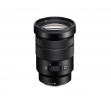 E PZ 18-105mm f/4 G OSS (Sony E)