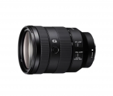 FE 24-105mm f/4 G OSS (Sony E)