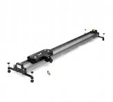 HSK-5 Basic 1.5м