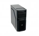 Сервер трансляций Decklink 8K Pro