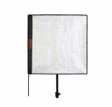 S-2630 Flexible LED (60x60cm)