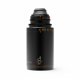 Orion Anamorphic Prime 100mm T2 (PL Mount)