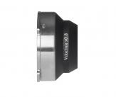 Velociter 0.8x конвертер для RAPTOR Macro Lens