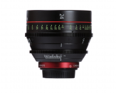 CN-E 24mm T1.5 L F Cinema Prime Lens (EF Mount)
