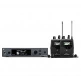 EW IEM G4-TWIN-G система мониторинга