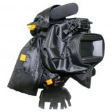 Teta SN 200 Rain Cover for Sony PMW-200