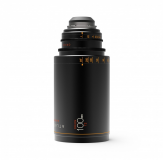 Orion Anamorphic Prime 100mm T2 (EF Mount)
