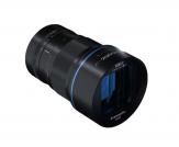 50mm f/1.8 Anamorphic 1.33x  (Sony E)