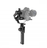 Air 2 3-Axis Handheld Gimbal Stabilizer