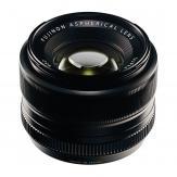XF 35mm f/1.4 R Lens