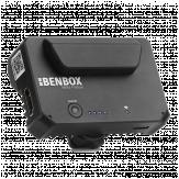 benbox 2.4G/5G