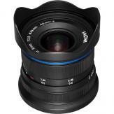 9mm f/2.8 Zero-D Lens for Sony E