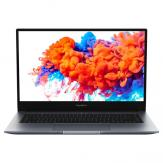 MagicBook 14 256GB Space Gray
