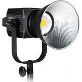 Forza 200 LED Monolight 5600 K