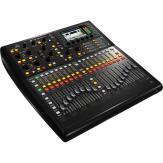 X32-Producer цифровой микшерный пульт