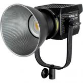 Forza 300B Bi-Color LED Monolight