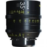 VESPID 35mm T2.1 Lens (PL Mount)