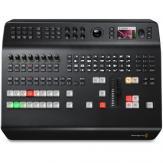 ATEM Television Studio Pro 4K Live Production Switcher