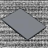 "4 x 5.65"" Ultra Pol Linear Polarizer Filter"