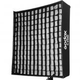 FL-SF 6060 Softbox for FL150S