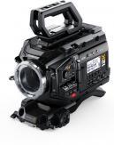 URSA Mini Pro 12K PL Mount