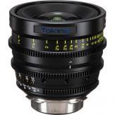 Cinema ATX 11-20mm T2.9 EF Mount