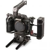 Tiltaing Sony a7/a9 Series C