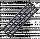 RGB TL60 комплект из 4 шт