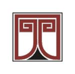 Российский государственный институт сценических искусств