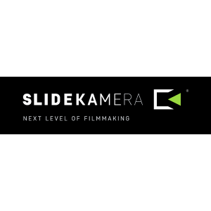 SlideKamera - camera equipment