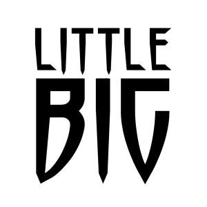 LITTLE BIG - music band