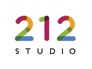 Photo Studio 212
