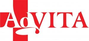 AdVita - петербургский благотворительный фонд.