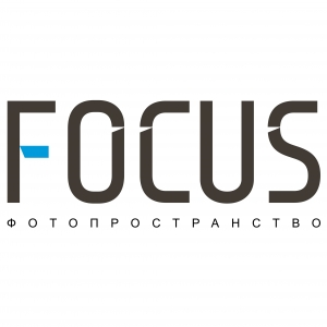 Photo studio Focus