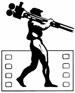 Всероссийский государственный институт кинематографии им. Герасимова (ВГИК)