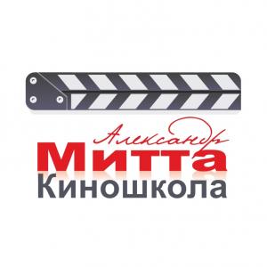 Mitta's Film school