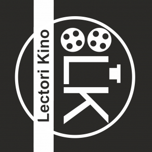Lectori kino Film School
