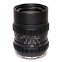 SLR Magic Hyper Prime CINE II 25 mm f/0.95