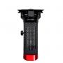 Aputure LS-mini20 3-Light Kit