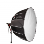 Aputure Light Dome софтбокс 90 см
