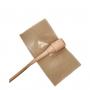 URSA Strap Soft Strips (тейп для петличных микрофонов)