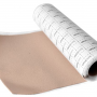 URSA Strap Soft Strips Roll
