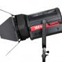 SWIT S-2320 LED прожектор