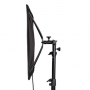 SWIT S-2620 flexible LED