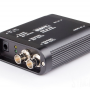 SWIT S-4612 конвертер DVI в 3G/HD/SD-SDI