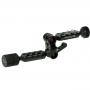 "Slidekamera Magic Arm 11"""